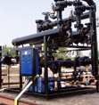 Professional Pump Product Gallery